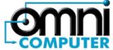 Omni Computer